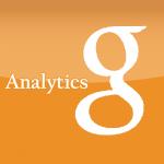 GoogleAnalyticsのインテリジェンスイベントでサイト動向を知る