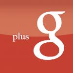 Google+に自分だけの非公開の投稿を行う方法