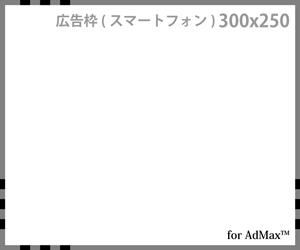 11_admax_smt_300x250
