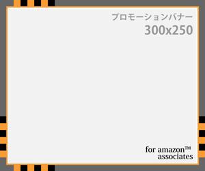 20_プロモーションバナー300x250