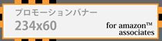 24_プロモーションバナー234x60
