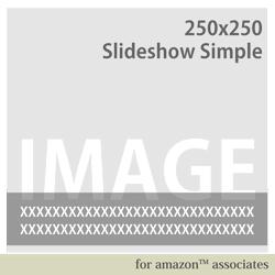 22_スライドシンプルウィジェット250x250