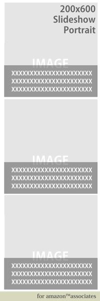 39_スライドポートレイト200x600