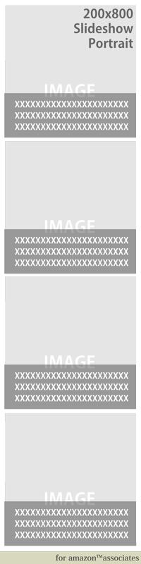 40_スライドポートレイト200x800