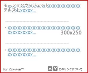 26_モーションテキスト_300x250