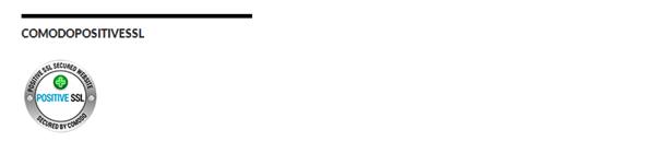 03_SSL導入ドメインでの表示