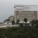 姫路城の工事構台の推移とクレーンの最終撤去予定|castlehimeji.com