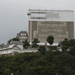 姫路城大天守修理見学施設「天空の白鷺」が閉館|castlehimeji.com