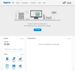 03_paypal.comサービス