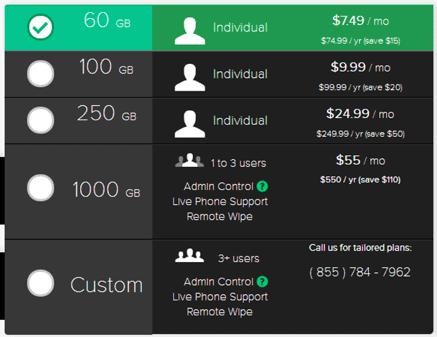04_TOPページ表示の価格