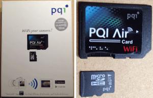 01_PQI Air Card