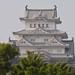 eye-himeji-castle-june