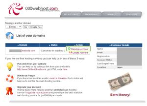 01_000.webhost.comドメイン一覧
