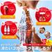 氷のボトルが当たる!コカコーラキャンペーン応募方法【終了】