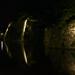 初夏の夜@姫路城2014・文月(7月)夜景散歩|castlehimeji.com