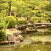 eye-himeji-castle_park