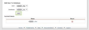 12_データベースユーザーの割り当て