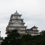 サイドビュー@姫路城2014・葉月(8月)|castlehimeji.com