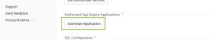 04_承認済みアプリケーションの初回登録時