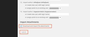 20_画像のアタッチメント指定