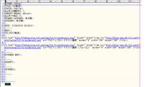 04_エクスポートしたファイル