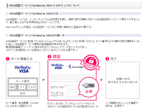 02_VISA認証サービスの概要