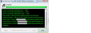 05_インストールプログレス