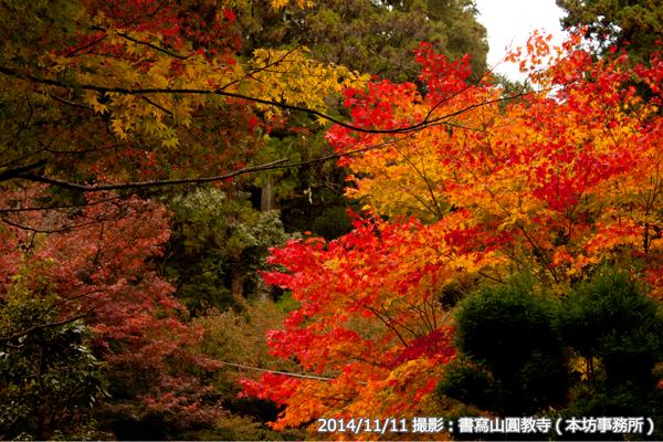 06_書写山円教寺(本坊事務所)(E)