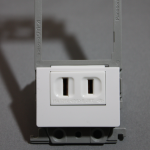 eye_when-open-timer-with-outlet2