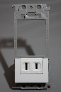 when-open-timer-with-outlet_st10