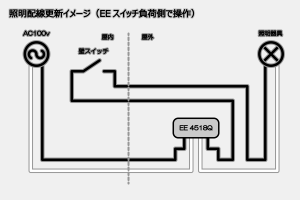 convenient-smart-ee-switch_st12