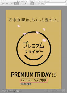 premium-friday_st22