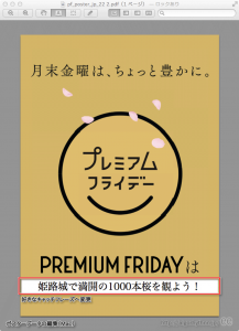 premium-friday_st24